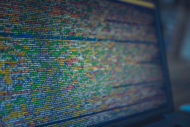 generated-code.jpg